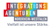 Integrationsagentur